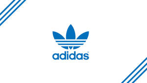 Adidas Wallpaper Pack