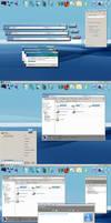 Vista AeroClassic Final v.1.0