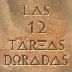 Las Doce Tareas Doradas_ Cap.3