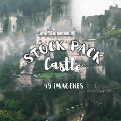 +Stock Pack||Castle||01
