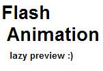 Combo Draft 0.03 by AnimatorRawGreen