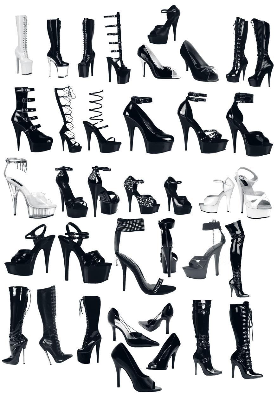 Buy Womens Shoes In Bulk