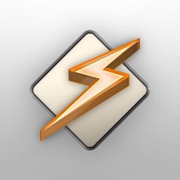 Winamp Dock Icon by Prodigy401
