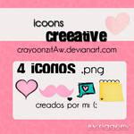 IcoonsCreative