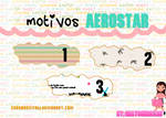 Motivos AeroStar