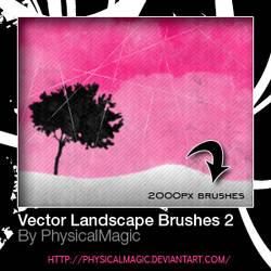 VectorLandscapeBrushes2