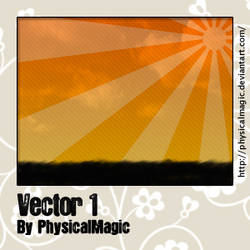 Vector Line Brushes