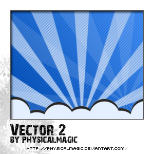 Vector Line Brushes 2 by PhysicalMagic