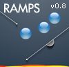 RAMPS Game v0.8 by tylersticka