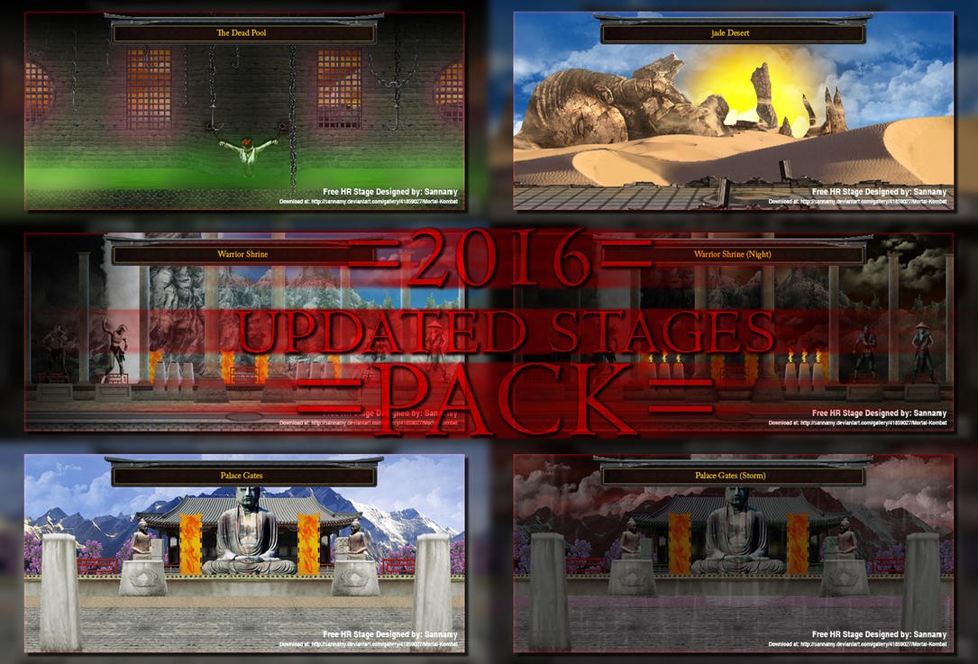 2016_updated_hd_stage_pack_by_sannamy-d9