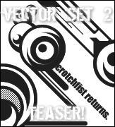 crotchfist.vector.set2-teaser. by crotchfist