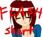 Confidence: Flash Short