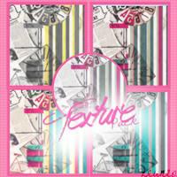 Texture Pack by Zeynepcyrus