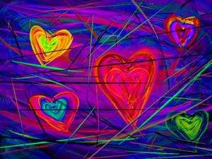 Happy Valentine's Day!!!!!