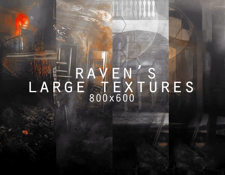 https://orig05.deviantart.net/1161/f/2015/133/8/b/raven_textures__2_by_acid_ravens-d8t71xc.png
