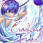 AB - Crashing Tides PDF by RumbyFishy