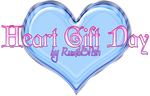 Ethernitas Heart Gift Day by RumbyFishy