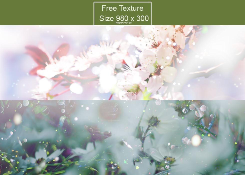 [Free Texture by THIENKHUYEN] by bestartforworld