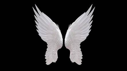 Three Days Grace - Fallen Angel (Clean Version)