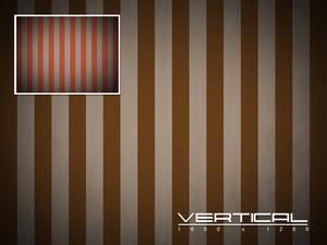Vertical 4 x 3