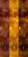 Texture Backgrounds 08 Part II