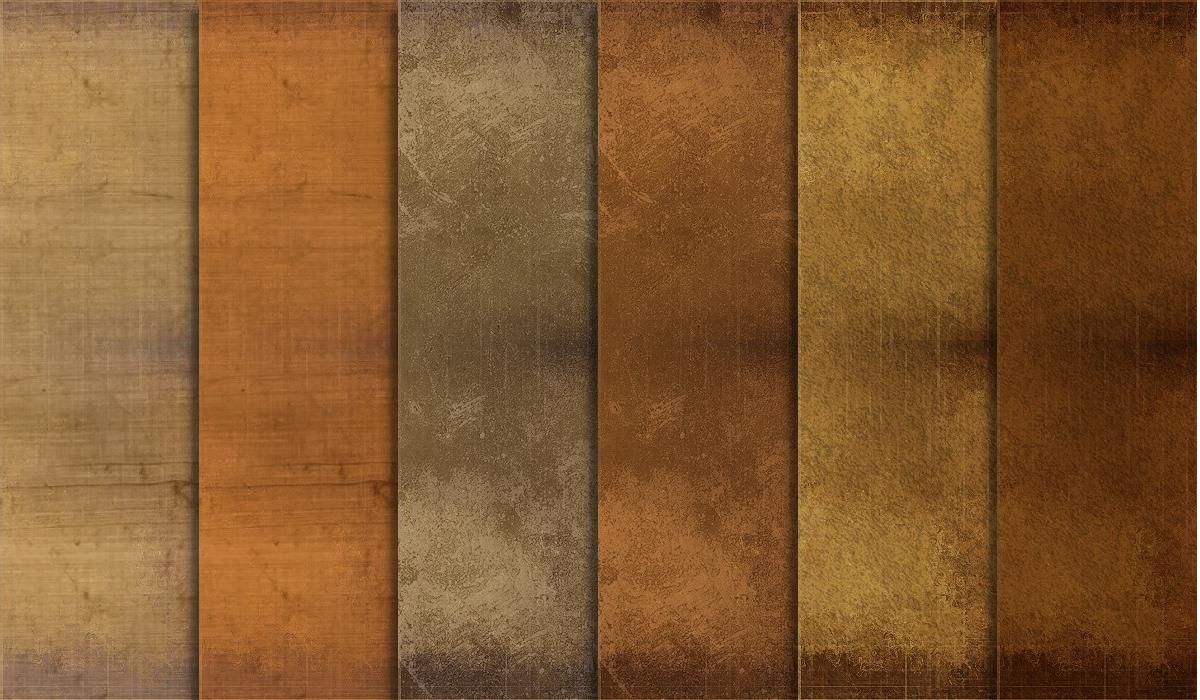 Texture Backgrounds 18