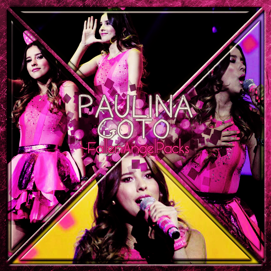 +Paulina Goto #001 by FallenAngelPacks
