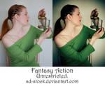 Fantasy Action