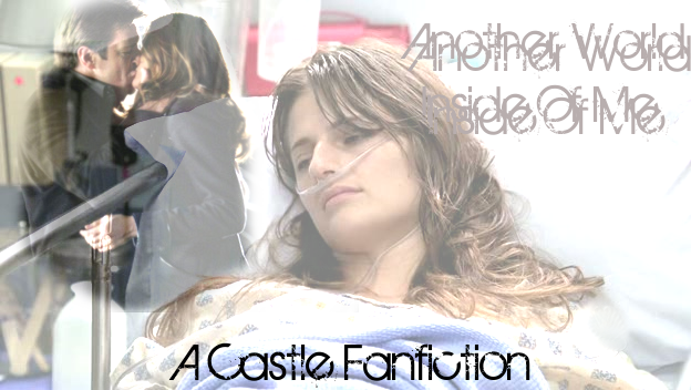 Castle Fanfiction: by Gay-Rainbows on DeviantArt