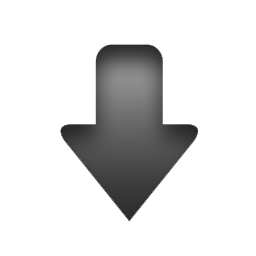http://img12.deviantart.net/0894/i/2011/072/4/3/token_icon_like_download_arrow_by_madddreamer-d3b4fi4.png