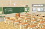 Project Diva classroom DOWNLOAD!