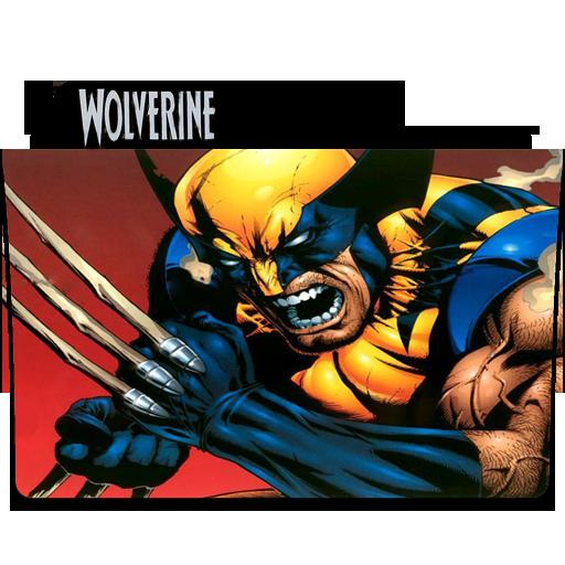 """Képtalálat a következőre: """"Wolverine 512x512"""""""