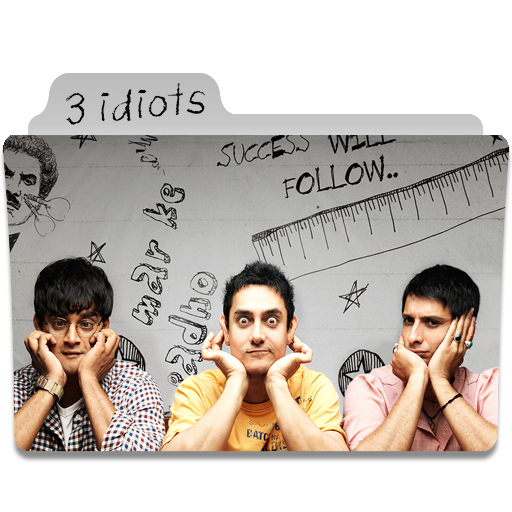 Idiots Movie Download Youtube Free