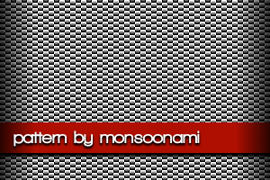 offset tiles pattern for gimp by monsoonami