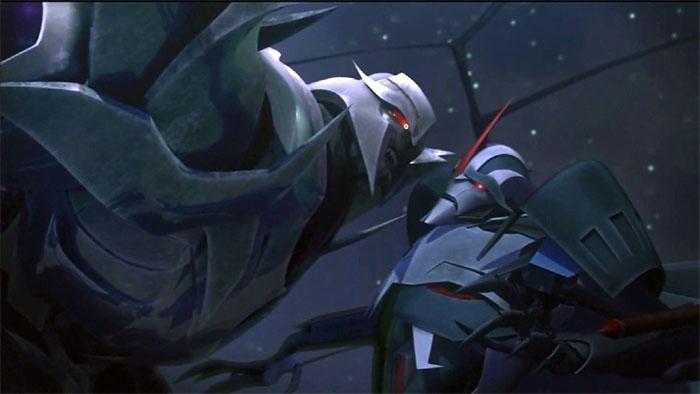 The Story of Starscream 4 by agi-nekonin on DeviantArt