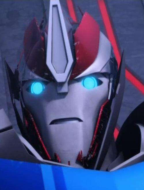 Transformers Prime X Oc Smokescreen X Red Romance Wattpad