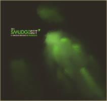 Pro Smudge Set 3