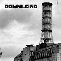 Logon Chernobyl by 34dF0x