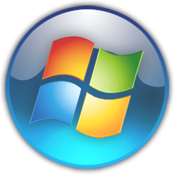 microsoft windows 10 download