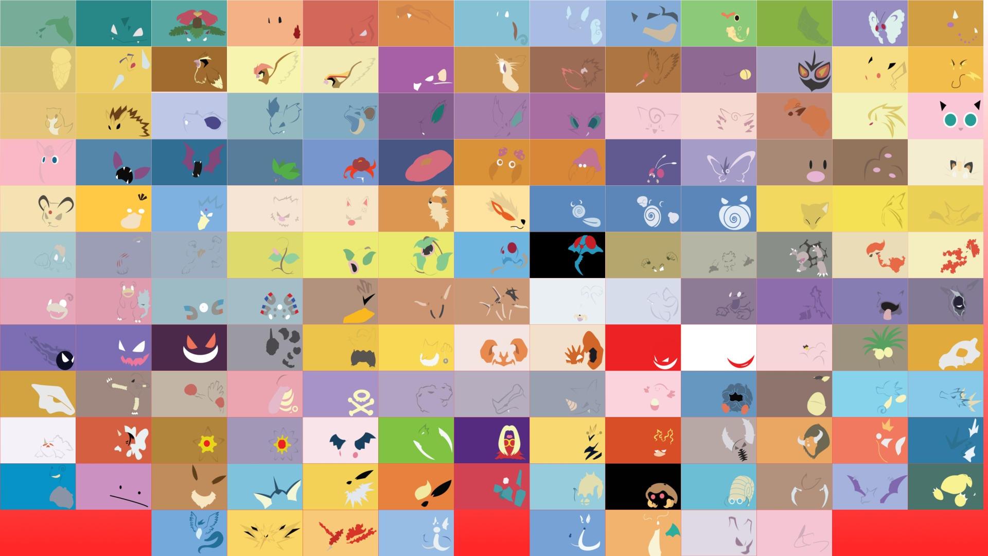 pokemon wallpapersredsoxrock01 on deviantart