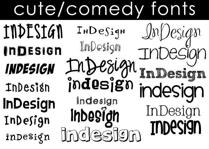 Comics fonts casper comics solid font.