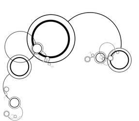 Circle Thingy
