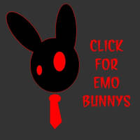 Emo Bunnys intro by ragnarok2k3