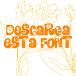 nueva font