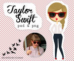 +Taylor Swift2 doll