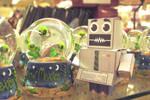 011iver Cubeecraft