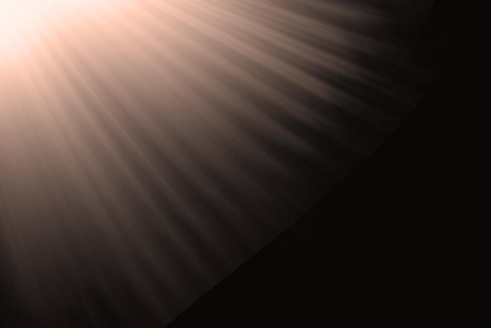 sunlight photo effect