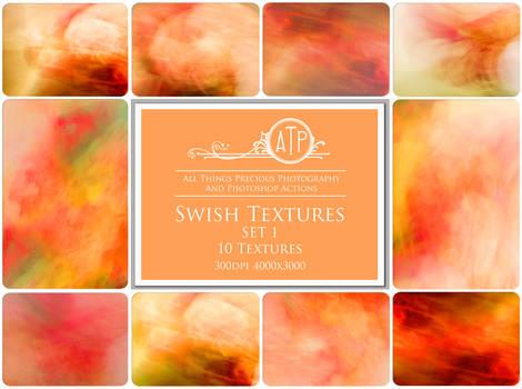 Swish Textures SET 1