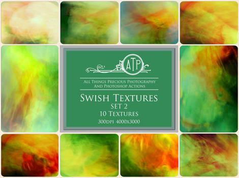 Swish Textures SET 2