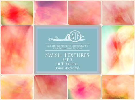 Swish Textures SET 3